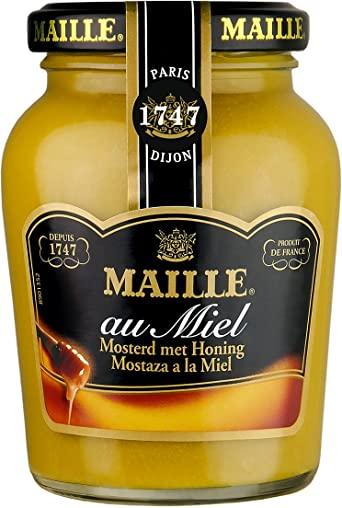 Mostarda Maille Dijon (MEL)