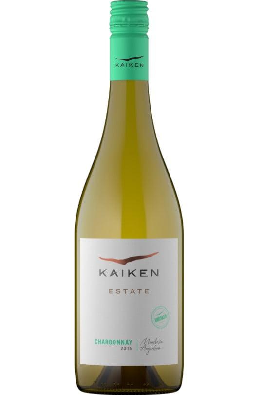 Kaiken Estate Chardonnay