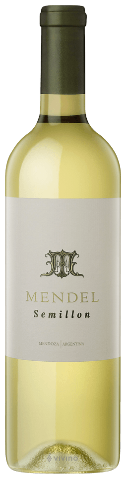 Mendel Semillon