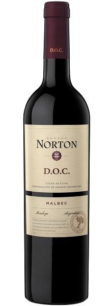 Norton DOC