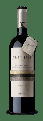 Septima Tierra 1200 MSNM