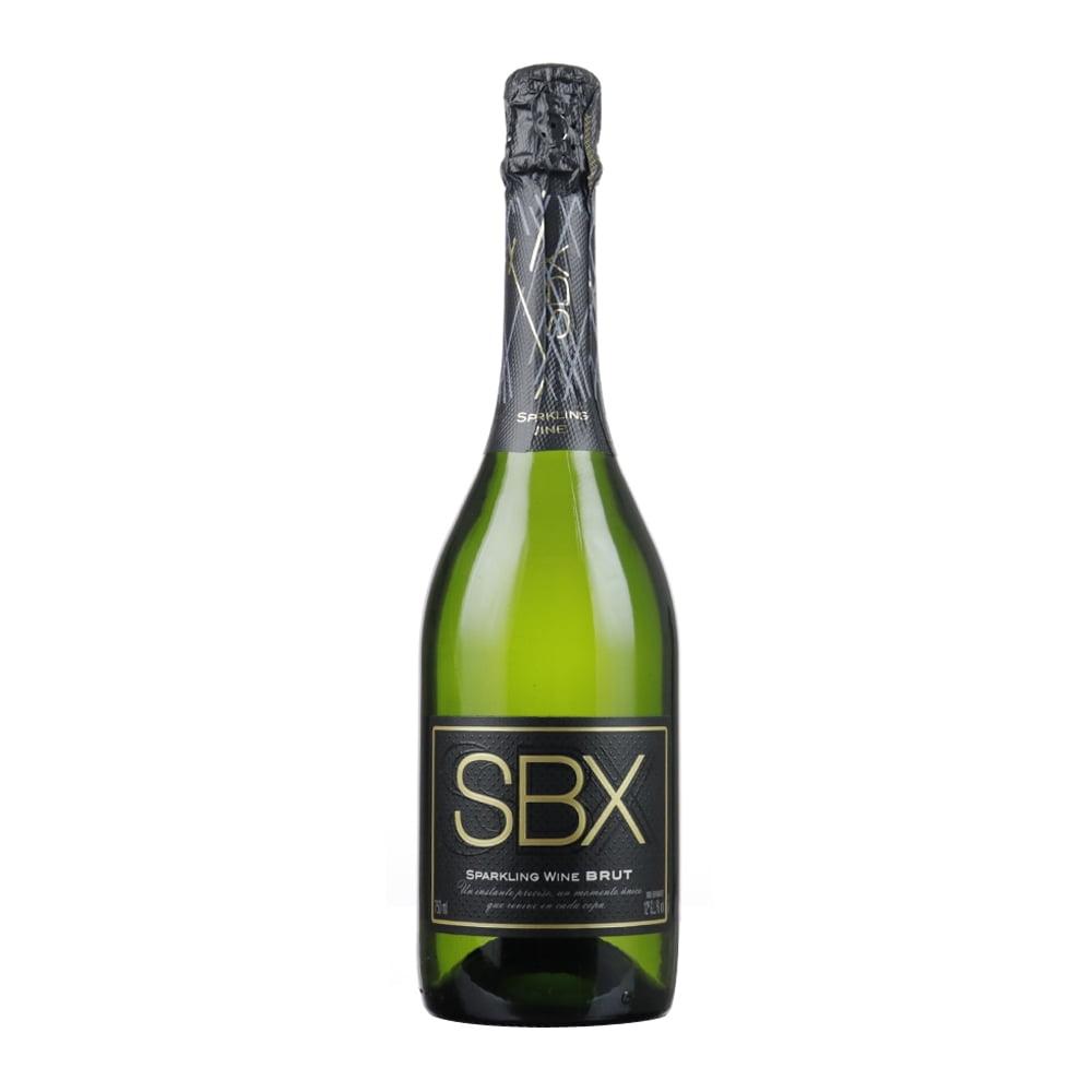 Espumante SBX Sparkling Wine Brut