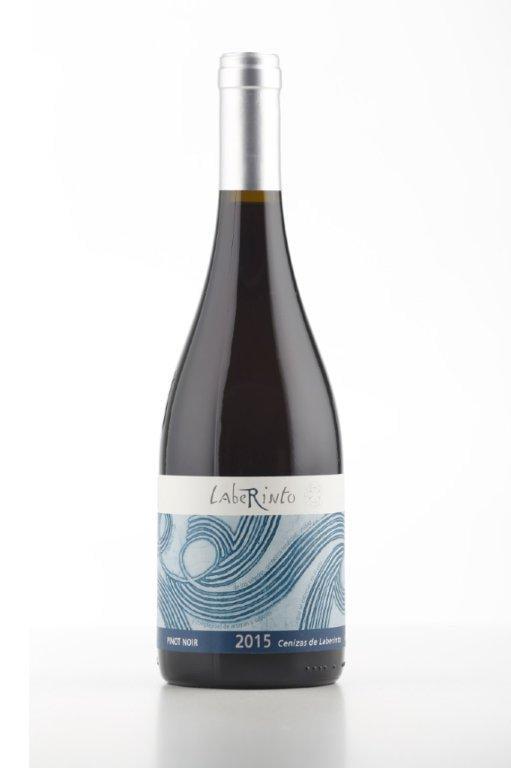 Laberinto Pinot Noir