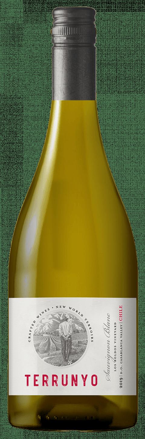 Terrunyo Sauvignon Blanc