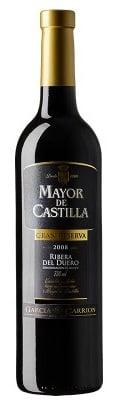 Mayor de Castilla Gran Reserva