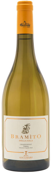 Bramito Chardonnay
