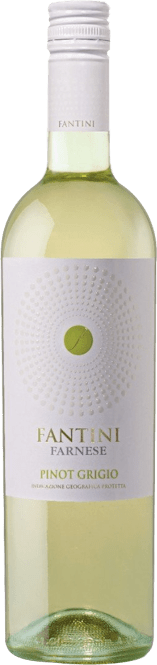 Fantini Farnese Pinot Grigio