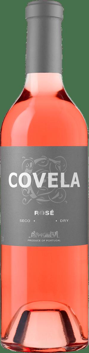 Covela Rosé