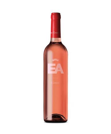 EA Rose
