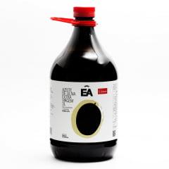 Azeite Português Cartuxa EA 3L