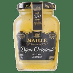 Mostarda Maille Dijon (ORIGINAL)