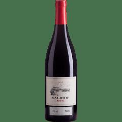 Salbide Rioja
