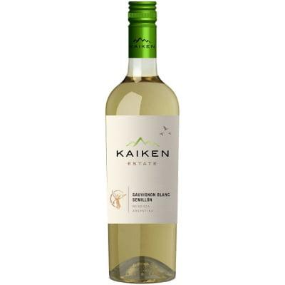 Kaiken Estate Sauvignon Blanc