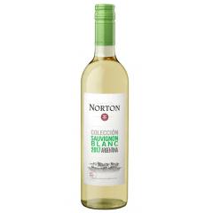 NortonSauvignon Blanc