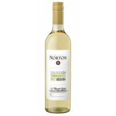 Norton Torrontes