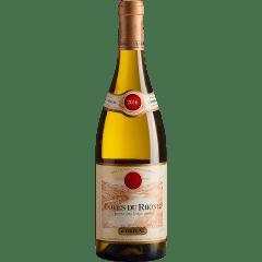 E. Guigal Côtes du Rhone Branco