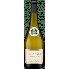 Louis Latour Grand Ardèche Chardonnay