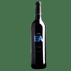 EA Tinto