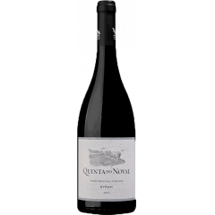 Quinta do noval  Syrah