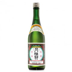 Sake Gekkeikan Tradicional