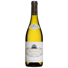 Albert Bichot Bourgogne Chardonnay