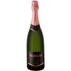 Norton Brut Rosé