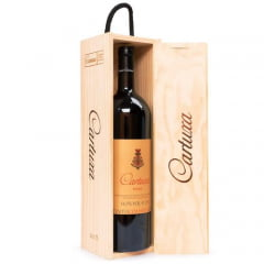Cartuxa Colheita Tinto 5000ml