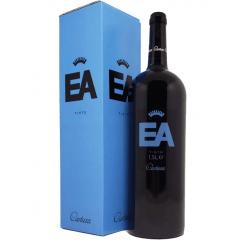EA Tinto 1500ml