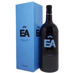 Vinho EA 3000ml