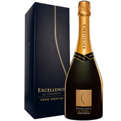 Chandon Excellence Cuvee Prestige