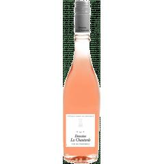 Domaine La Chautarde Rosé