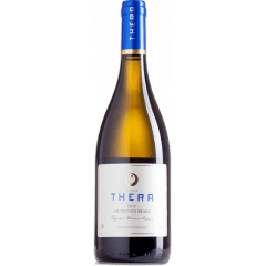 Thera Sauvignon Blanc