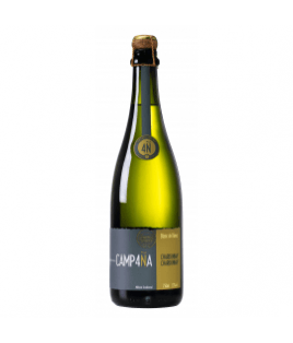 Campaña Chardonnay