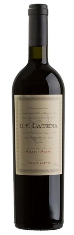 DV Catena Malbec - Malbec