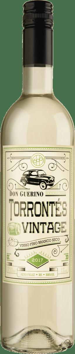 Don Guerino Torrontés Vintage