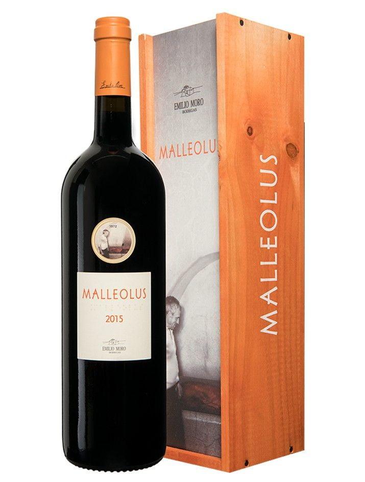 Malleolus Magnun 1,5 L