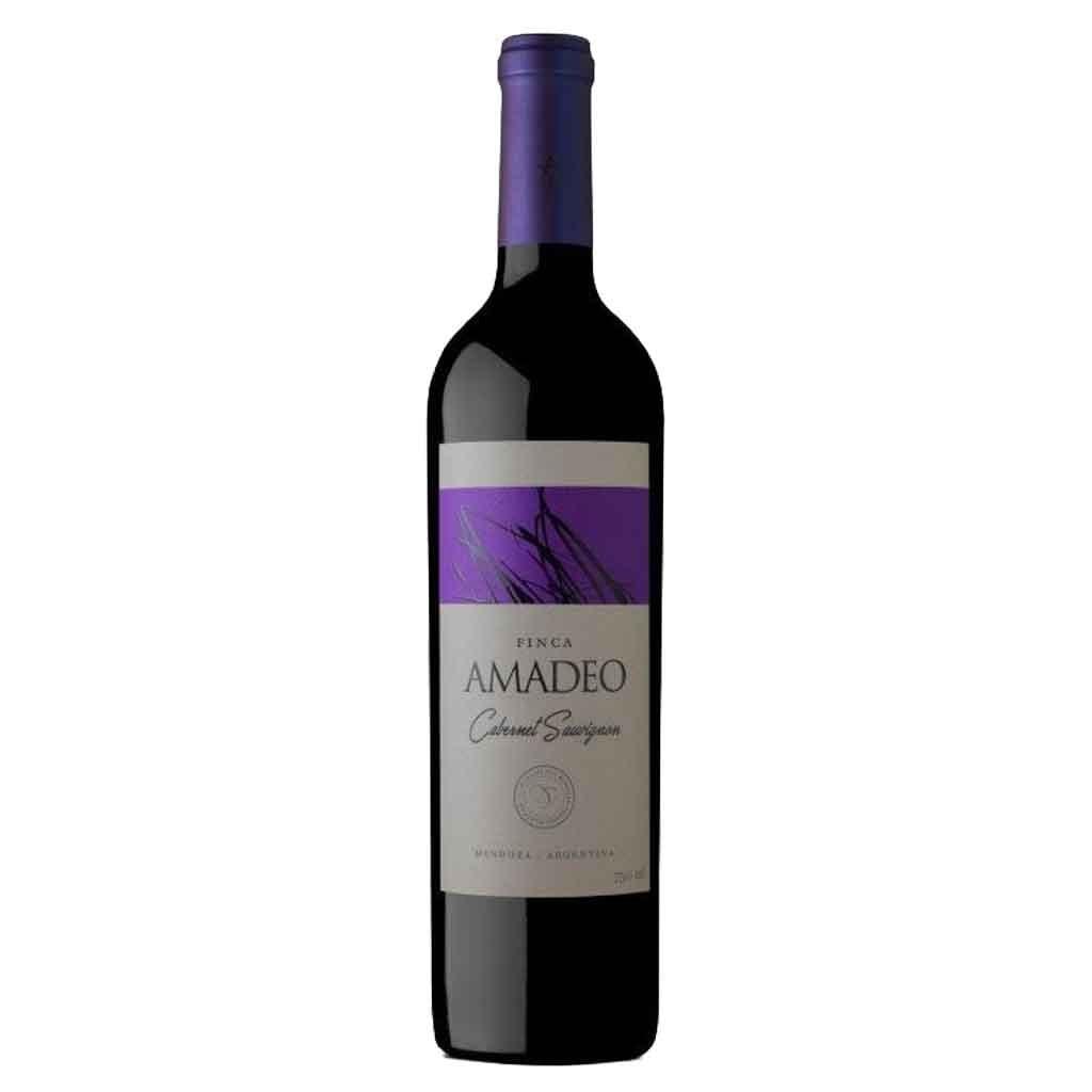Amadeo Cabernet Sauvignon