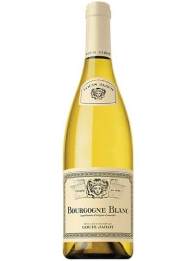 Louis Jadot Bourgogne Blanc